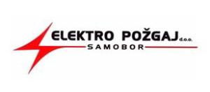 logo_pozgaj